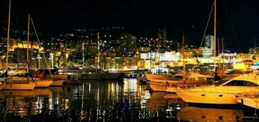 Monaco consultants