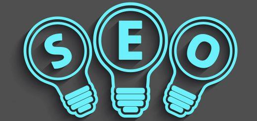 Seo ideas