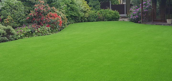 Artificial-grass