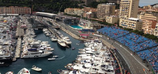 Luxury-Monaco-Grand-Prix