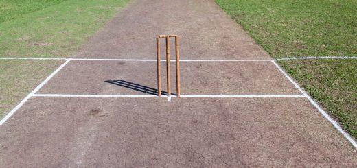 Cricket_wicket